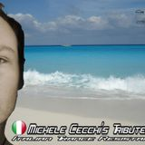 MICHELE CECCHI's Tribute Mix