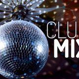 Elanio #DJMixFm