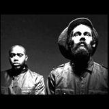 Boom Sound (HipHop & Digital Reggae)