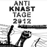 Interview bei Radio Corax zu den Antiknasttagen 2012 am 20.09.2012