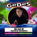 GayDays 2019
