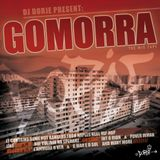 Gomorra the Mix Tape