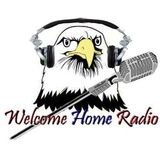 Welcome Home Radio 04-27-2016 with One Stop Pool and Spa