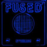 The Fused Wireless Programme Xmas Ding Dong 23rd December 2016