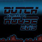 Zelia - Dutch Atack Exclusive