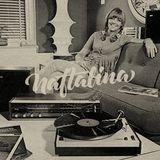 NAFTALINA - 174. emisija