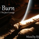 Slow Burn - Rare Grooves/Nu Jazz Lounge mix