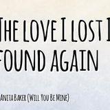 lost love found again