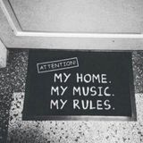 This is my House... House Music