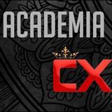 ČX ∞ Academia Club Ghetto