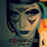 CIRANDA  - Lado B