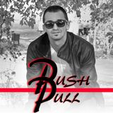 PushPull - Bang Bang Beats