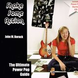 The Ultimate Power Pop Guide #200-176