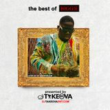 Dj Takeova Presents Best Of The Notorious BIG