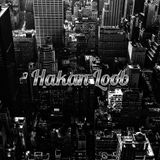 Hakan' Loob - A Late Start to the New Year (Mix)