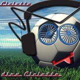 Mai Dire Cicletta - 12/12/11 Ospite Giulio