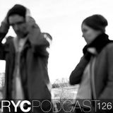 RYC Podcast 126 | The Automatic Message