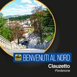 Benvenuti al Nord - Clauzetto (PN)