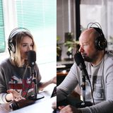 Ранкове Шоу — Оля Дацюк, Денис Казван — s11e44
