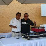DJ Victor Cervantes Set Special 2 horas Nu disco & Indie Dance