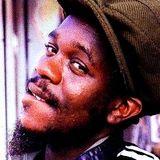 MIDNIGHT RAVER'S Dennis Emmanuel Brown Scorchers Mix Vol. 2