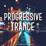 Progressive Trance MARCH '19