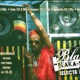 Blaka Blaka Show 230914