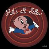 Leave Luck To Us After School Special Episode 10 Looney Tunes Part 2/2