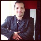 Poltergeist con Victor Estigmas y Satanismo 26 Junio 2014