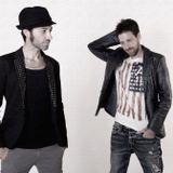 18/09/2013 Intervista con Luca e Joseph di L'ESSENZA DEL 2
