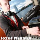 Jozef Mihalik //SOLU 092// Melodika Elektronika