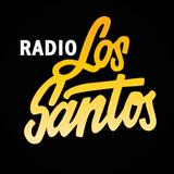 Radio Los Santos (V)