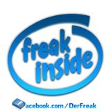 Freak Inside