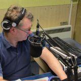 #TMTTY RadioWey.org 10-11pm Tue 28Mar17