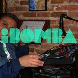 Disque DJ Live @iBomba