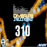 Ignizer - Diverse Sessions 310