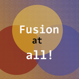 Fussion at All January 18, 2018