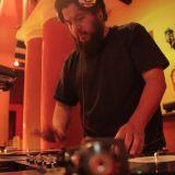 Guest Mix Radio Grenouille -Ephow One - Mexico - Rare Latin Mix