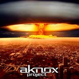 AKNOX Project - End Of Time