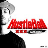 SEAN CRAZZ BEATMIX PODCAST SERIES: HUSTLABALL 2017