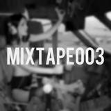 EDM Mixtape003 [EDC Curated - Las Vegas 2014]