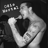 Programa Ódio Mortal #4