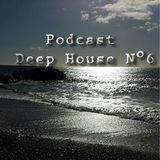 Deep House N°6