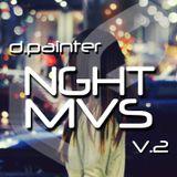 NGHT MVS vol. 2