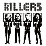The Killers - greatets hits!