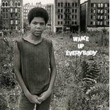 Wake Up Everybody