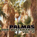 Palmas Vol.2