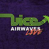 Vice Airwaves Live 39