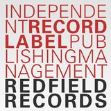 Redfield Records - Podcast 04/2011