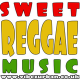 MIGHTY GENERAL 3RD APRIL - REGGAE4ORCE LIVE SHOW